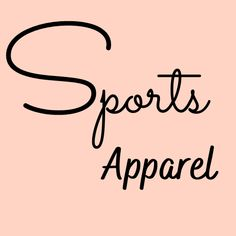 Reebok.com offers some great quality options for sports lover! Check their site and be amazed with their selection. #affiliate #reebok #sportsapparel #sport #runners Sports Apparel, Sports Activities, Sport Outfits, Reebok, Runners, The Selection, Check, Hallways, Sports Costumes