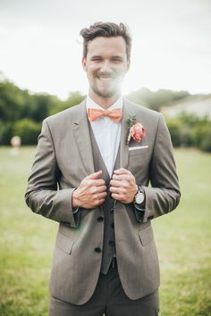 1000 images about mariage vintage les hommes on pinterest vintage gowns wedding and bow ties. Black Bedroom Furniture Sets. Home Design Ideas