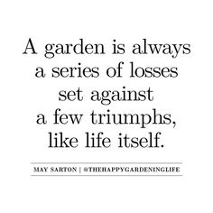 Check us out on Instagram today! :) http://www.instagram.com/thehappygardeninglife