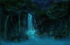 mermaid fantasy - Cerca con Google