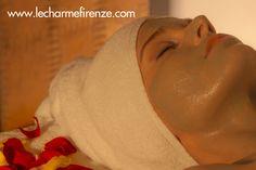Le #Charme #Trattamenti #Benessere  #Scrub #Firenze #Centro #Estetico www.lecharmefirenze.com