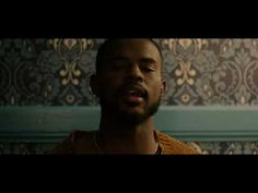 Trevor Jackson, River I, Fashion Check, I Wish I Had, Music Mix, Latest Video, Music Videos, Acting, Singing