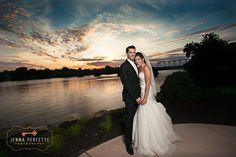 The Lambertville Station Restaurant and Inn : Wedding Vendors : Brides