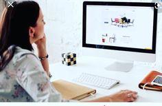Thinking to see myself building multimillionaire dollars online business? #websitedesign #website #onlineshop #uidesign #needawebsite #professionalwebdesign