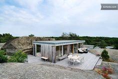 scandinavian summer house - Szukaj w Google