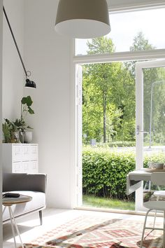 Studio Koti by SATO (styling: Susanna Vento) – Husligheter