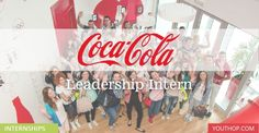 #international Paid #internship opportunity for an #undergrad #senior2016. Internships will be 10-12 weeks, from May 2016 to mid-August 2016, and you be a residing in one of the following locations: Atlanta, Mexico City, London, Madrid, Berlin, Singapore, Hong Kong. See Details ~ Deadline: December 2, 2015