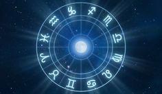 Voltaire habla sobre la astrología