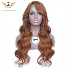 Find More Human Wigs Information about 150 Density Ombre Human Hair Full Lace Wigs With Baby Hair/Brazilian Lace Front Wigs/Ombre U Part Wig For Black Women,High Quality wig black,China wig pro wigs Suppliers, Cheap wig costume from Goddess Wiggie On-Line No.2 on Aliexpress.com