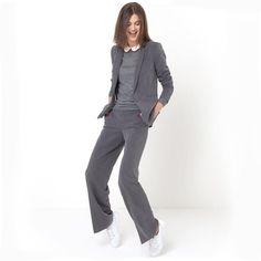 118 meilleures images du tableau Look de travail   Outfit, Office ... 41795e22aca1