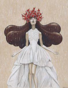 Bijou Karman... | Kai Fine Art