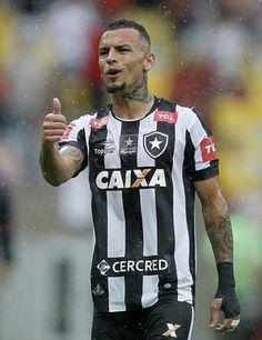 BotafogoDePrimeira: Bragantino recusa primeira oferta, e Bota fará nov...