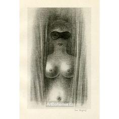 Akt maškary Roman Catholic, Illustration, Artist, Artwork, Catholic, Work Of Art, Auguste Rodin Artwork, Artists, Artworks