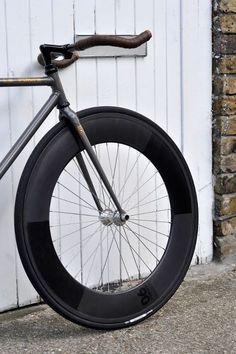 brick-lane-bikes-deep-carbon-rim