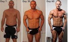 2 months?  #Fitness #Progress #abs #weightlossbeforeandafter