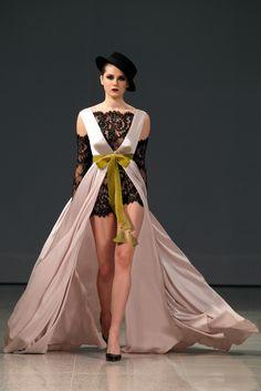 http://store.amoralle.com/morganite-color-silk-robe