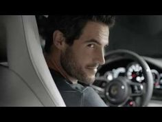 2017 Porsche Panamera Executive - Rear Seat Entertainment INTERIOR - YouTube New Porsche, Porsche Cars, Porsche 2017, Porsche Panamera Turbo, Rear Seat, Boyfriend Gifts, Jdm, Luxury Cars, Entertainment