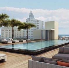 Art Basel 2012 in Miami