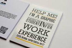 bildergebnis fr grafikdesign portfolio bewerbung - Bewerbung Grafikdesign