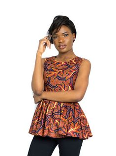 Best Online Shopping Website For Blackwomen S Clothing For Best