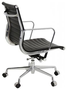 Reasons contemporary office chairs are best for every office Check more at http://www.aventesofa.net/reasons-contemporary-office-chairs-are-best-for-every-office/