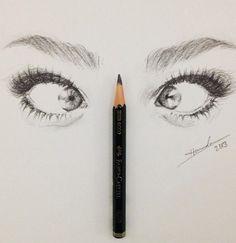 draw eyes - Buscar con Google