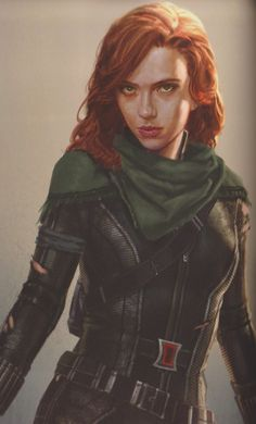 Usdpiv0w o Black Widow Movie, Black Widow Avengers, Marvel Dc Movies, Marvel Comics, Marvel Avengers, Marvel Concept Art, Tales Of Suspense, Avengers Infinity War, Bucky