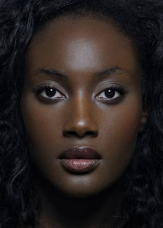 The Wolof are an ethnic group found in Senegal, the Gambia, and Mauritania. In Senegal, the Wolof form an ethnic plurality with about 43.3% of the population are Wolofs. In the Gambia, about 16% of the population are Wolof. Here, they are a minority, where the Mandinka are the plurality with 42% of the population, yet Wolof language and culture have a disproportionate influence because of their prevalence in Banjul, the Gambian capital, where a majority of the population is Wolof. In…