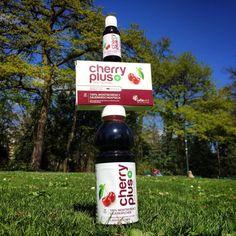 #cherryplus #balance #vegan #natuerlichmehr #kirschpower #regeneration #kirsche