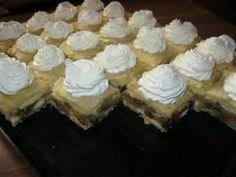 Jednoduchý jablkový koláčik. Pie, Sweet, Food, Torte, Candy, Cake, Fruit Cakes, Essen, Pies