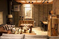 Op zoek naar landelijke en klassieke meubelen voor in je woning? Kom dan langs bij Meek's Meubelen in Vorden! Room, Furniture, Home Decor, Bedroom, Decoration Home, Room Decor, Home Furnishings, Arredamento, Rum