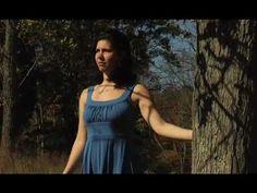 Run Kid Run - My Sweet Escape - Directors Cut