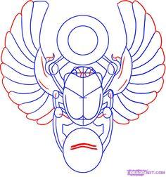 how-to-draw-a-scarab-design-step-4_1_000000004680_5.jpg 840×900 píxeis