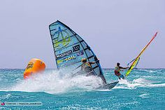 Julien Quentel Windsurfing, Sailing, Tours, World, Candle, The World, Earth