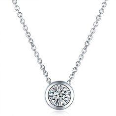 e712a316d187 Collar regalo damas de honor archivos - Accesorios y complementos novia
