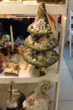 Christmas Goodies, Diy Christmas Gifts, All Things Christmas, Winter Christmas, Handmade Christmas, Christmas Cards, Merry Christmas, Christmas Decorations, Xmas