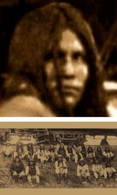 """AP Images The smaller image of Lozen, top, was originally taken from this image. She can be seen with Geronimo and other warriors in front of the train that ends up taking them in cattle cars to Florida. Lozen A skilled warrior of the Chiricahua Apache, Lozen was the sister of Victorio a prominent Chief. Of his sister and her exploits in battle Victorio has said: """"Lozen is my right hand… strong as a man, braver than most, and cunning in strategy. Lozen is a shield to her people."""" Fighting…"""