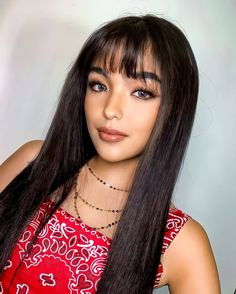 """Andrea Brillantes 