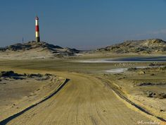 Wheretostay Namibia: Travel Planner & Routes into Namibia Africa Travel, Us Travel, Land Of The Brave, Travel Planner, Seychelles, Madagascar, Bed And Breakfast, Lodges, South Africa