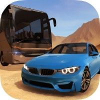 There are 20 different levels waiting for you in the vote. You will teach your students at every level how to drive and park properly Driving School 2016 Mod Apk. If you want to play this fun simulation game, you can download the game from our links below and start playing immediately.