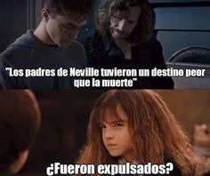 Harry Potter Memes Sup Girl nor Harry Potter Movies Not On Hbo, Harry Potter Cast Pictures Harry Potter Voldemort, Harry Potter Quiz, Harry Potter Tumblr, Estilo Harry Potter, Harry Potter Cosplay, Harry Potter Quotes, Harry Potter Characters, Harry Potter Hogwarts, Hermione