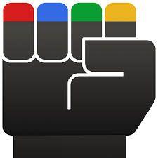 Social Media Management www.starsocialmedia.co.za