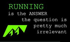 Love #Running! Visit #RunnersRest Facebook Page and give it a like! https://www.facebook.com/runnersrest