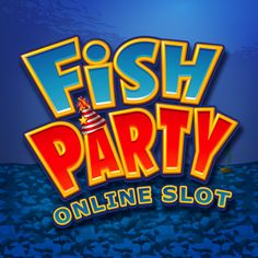 Get ready for your lucky streak from the deep in Lucky Fish, offering wave after… – Busy Board Super Healthy Recipes, Healthy Foods To Eat, Healthy Dinner Recipes, Diet Food List, Food Lists, Lucky Streak, Best Casino Games, Las Vegas, Soup Crocks