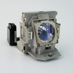 40.00$  Watch here - http://alimtf.shopchina.info/go.php?t=32794217483 - 9E.0CG03.001 Replacement Projector Lamp with Housing for BENQ SP870 40.00$ #shopstyle