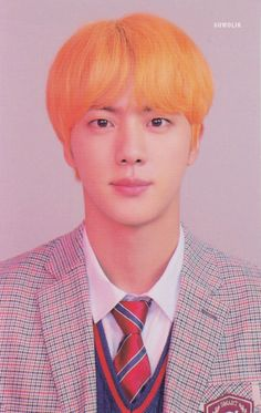 Afbeeldingsresultaat voor BTS answer self photocard scan jin Jimin, Bts Bangtan Boy, Seokjin, Jikook, Kpop, Bts Concept Photo, Jin Kim, Bts Love Yourself, Worldwide Handsome