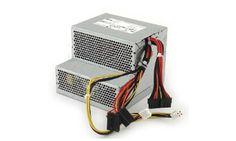 Optiplex Power Supply Dell Optiplex Power Supply - Parts-dell.cc