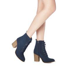 Jessamyn - ShoeDazzle