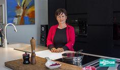 Olina Küchen – Die Insel als Mittelpunkt des Zusammenlebens Blog, Blogging