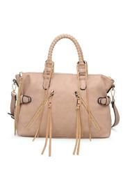 Aiden Handbag | Chic Exclusive | Fashion Collection
